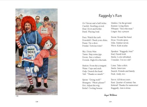 Poetry Pie Book Files 9-26-19 jpeg Raggedy's Run